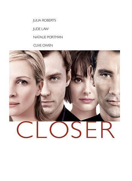 Closer_3