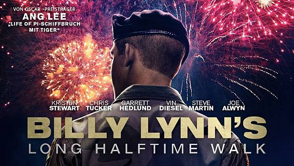 Billy-Lynns-Long-Halftime-Walk-Full-Movie-BluRay-Download-In-English