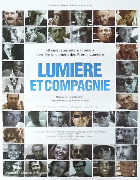 lumiere-et-compagnie-french-movie-poster