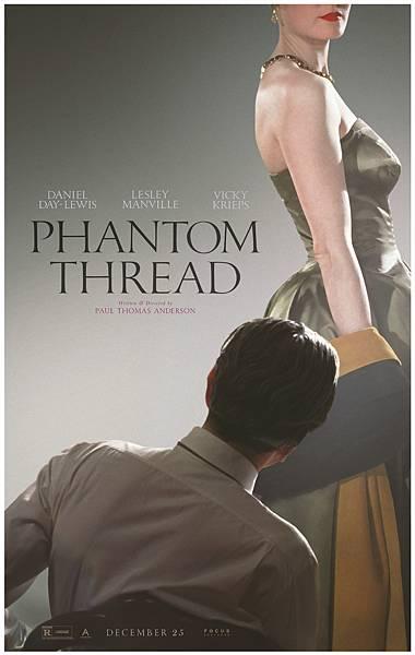 fan_phantom_thread_teaser_blog_20171023