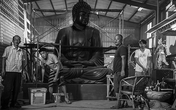 Great_Buddha_04