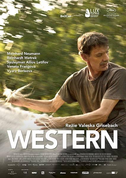 Western-posterA1-CZ