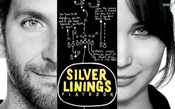 pat-and-tiffany-silver-linings-playbook