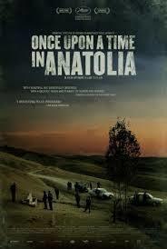 「安那托利亞故事」的圖片搜尋結果