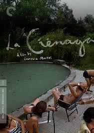 「盧奎西亞‧馬特爾 2001」的圖片搜尋結果