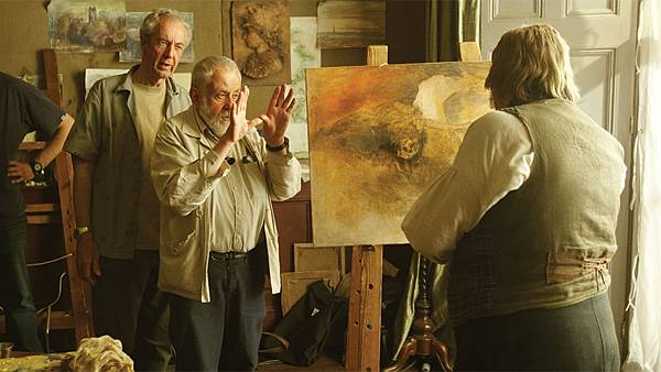 mr-turner-cinematography