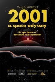 「2001: A Space Odyssey FILM」的圖片搜尋結果