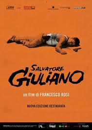 「Salvatore Giuliano film」的圖片搜尋結果