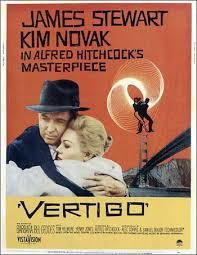 「Vertigo FILM」的圖片搜尋結果