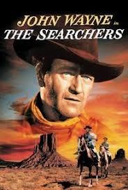 「The Searchers FILM」的圖片搜尋結果