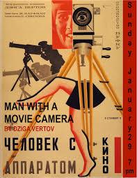 「Man with a Movie Camera」的圖片搜尋結果