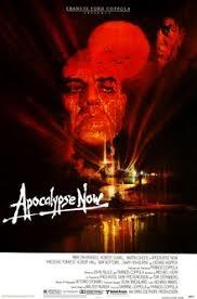 「Apocalypse Now film」的圖片搜尋結果