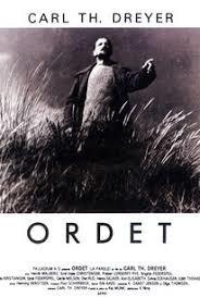 「Ordet film」的圖片搜尋結果