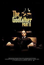 「The Godfather: Part Ⅱ film」的圖片搜尋結果