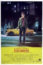 「Taxi Driver film」的圖片搜尋結果