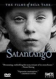 「Sátántangó」的圖片搜尋結果