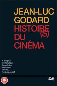 「电影史-4B 我们中的符号 Histoire(s) du cinéma: Les signes parmi nous」的圖片搜尋結果