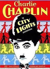 「City Lights FILM」的圖片搜尋結果