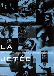 「堤 La jetée」的圖片搜尋結果