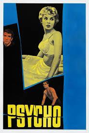 「驚魂記》Psycho | 1960 | USA | 希區考克」的圖片搜尋結果
