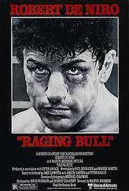 「蠻牛》Raging Bull(馬丁‧史柯西斯Scorsese,1980」的圖片搜尋結果
