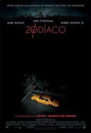 「《索命黃道帶》 Zodiac( 大衛‧芬奇 Fincher,2007)」的圖片搜尋結果
