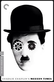 「摩登時代》Modern Times(卓別林Chaplin,1936)」的圖片搜尋結果