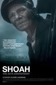 「浩劫》Shoah(克勞德‧朗茲曼Lanzmann,1985)」的圖片搜尋結果
