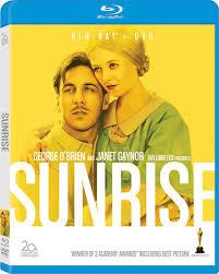 「《日出》 Sunrise: A Song of Two Humans ( 穆瑙 Murnau,1927)」的圖片搜尋結果