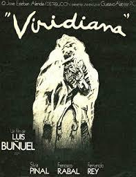 「薇莉迪雅娜 1961」的圖片搜尋結果