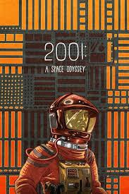 「2001:太空漫遊》庫柏力克/1968」的圖片搜尋結果