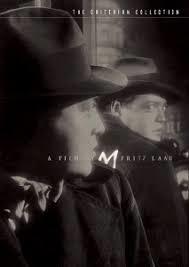 「M》M(佛列茲‧朗Lang,1931)」的圖片搜尋結果
