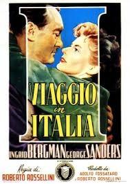 「《義大利之旅》羅塞里尼/1954」的圖片搜尋結果