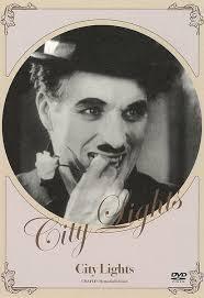「《城市之光》卓別林/1931」的圖片搜尋結果