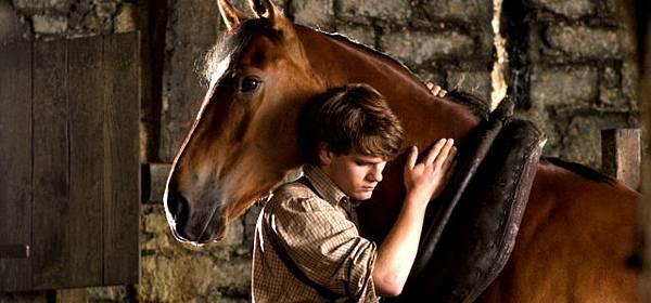 War_Horse_la_recensione_del_film_di_Steven_Spielb