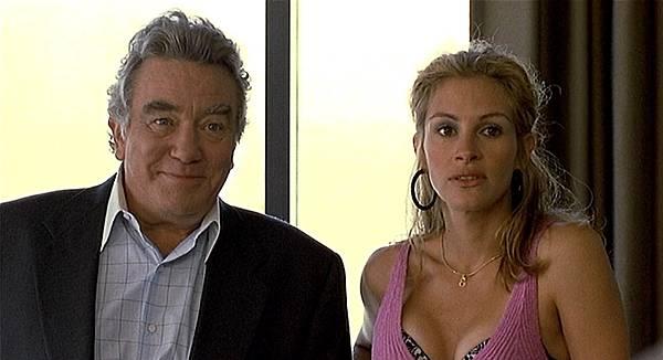 2000-Erin-Brockovich-08