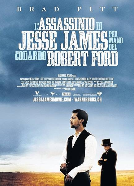 939full-the-assassination-of-jesse-james-by-the-coward-robert-ford----------------------------------(2007)-poster