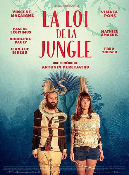 la_loi_de_la_jungle-155806772-large