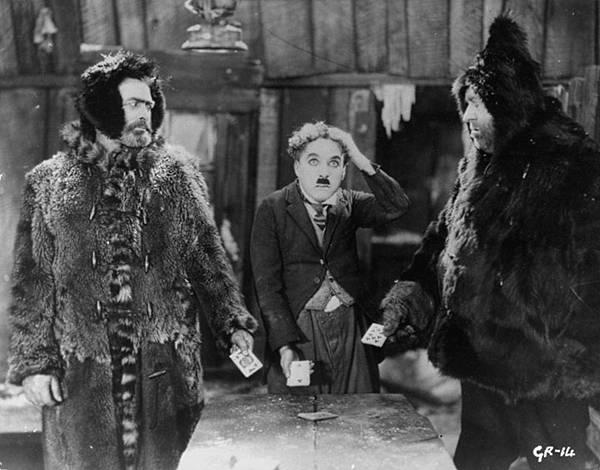 Annex - Chaplin, Charlie (Gold Rush, The)_NRFPT_22