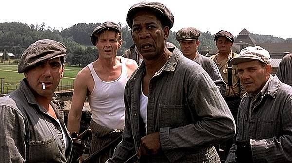 1994-Shawshank-Redemption-The-05