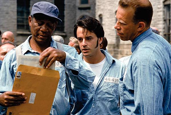 1510394701_the-shawshank-redemption-1994-wallpaper