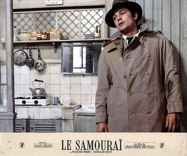 020-le-samourai-theredlist