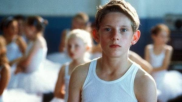 billy_elliot_jamie_bell_5
