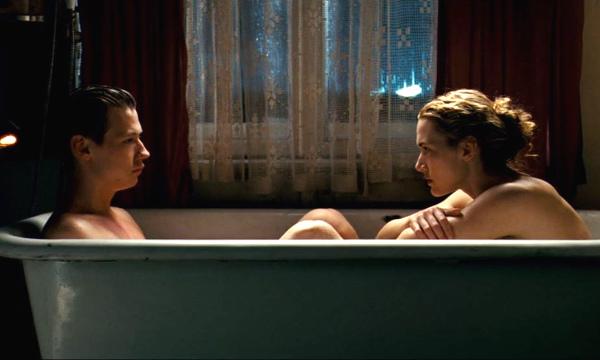the-reader-2008-kate-winslet-nazi-bathtub-david-kross-review