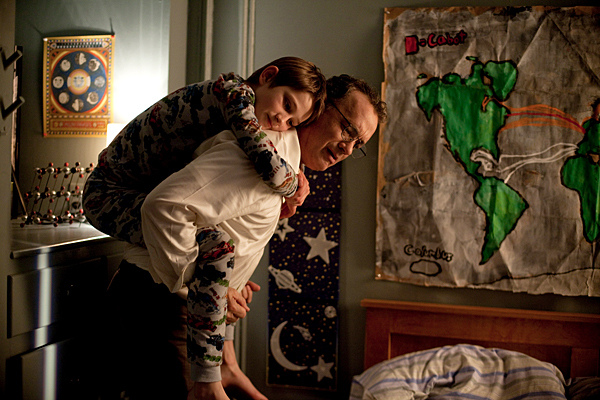 1223-Film-Review-Extremely-Loud-Incredibly-Close