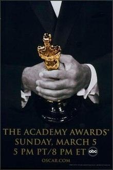 220px-78th_Academy_Awards