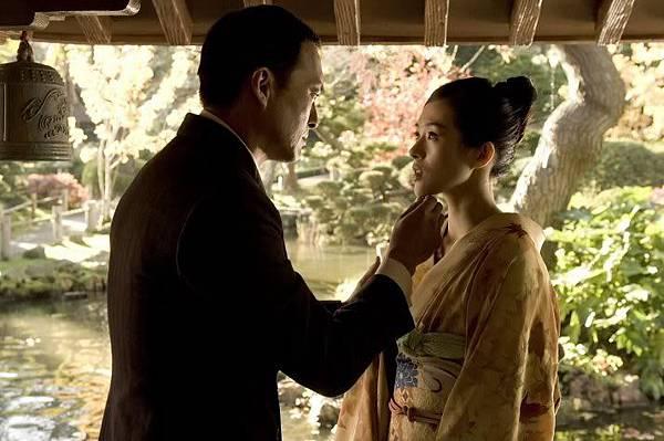 memoirs-of-a-geisha-4