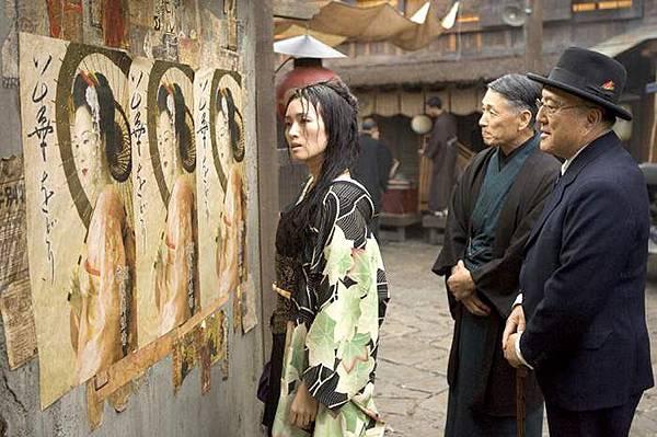 memoirs_of_a_geisha_32