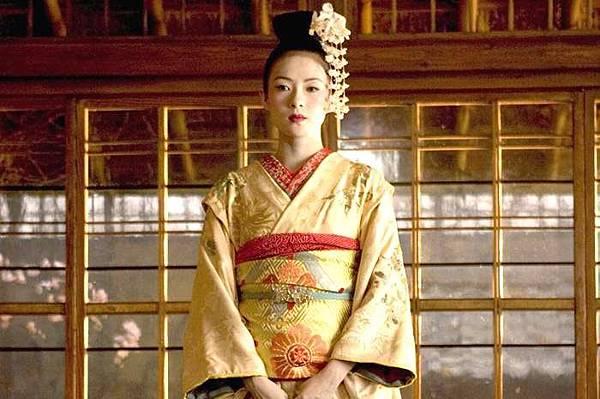 memoirs_of_a_geisha_12