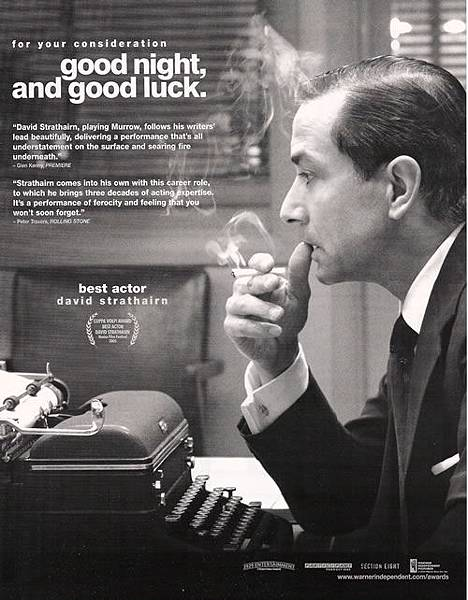 500full-good-night,-and-good-luck.-(2005)-poster